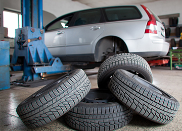 Our Services Car repairs, Car servicing, Car diagnostics in Dudley